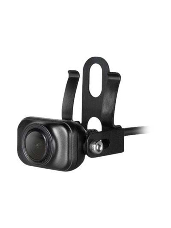 Image of   Garmin BC 35 - rear view camera - Camera Camera