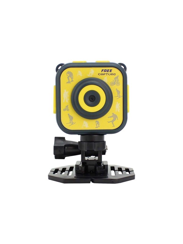 Image of   DENVER ACT-1303 - action camera