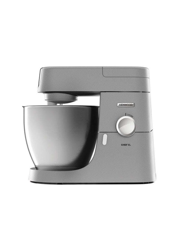 Image of   Kenwood Køkkenmaskine Limited Chef XL Kitchen Machine