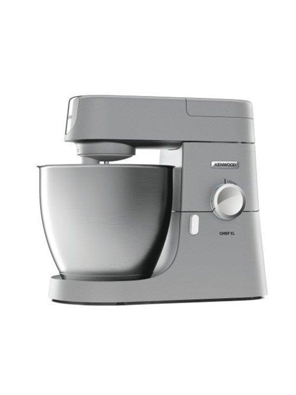 Image of   Kenwood Køkkenmaskine KVL4100S Chef XL Kitchen Machine