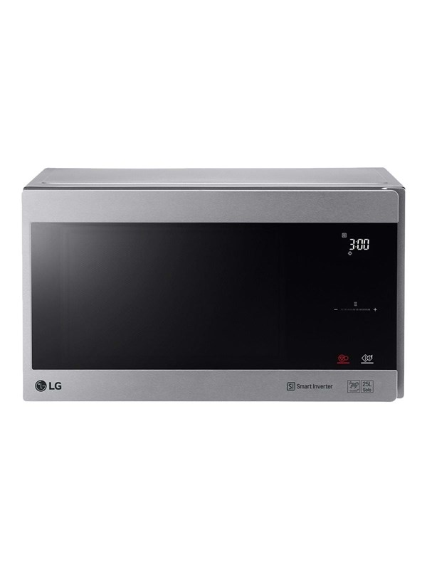 Image of   LG NeoChef MS2595CIS
