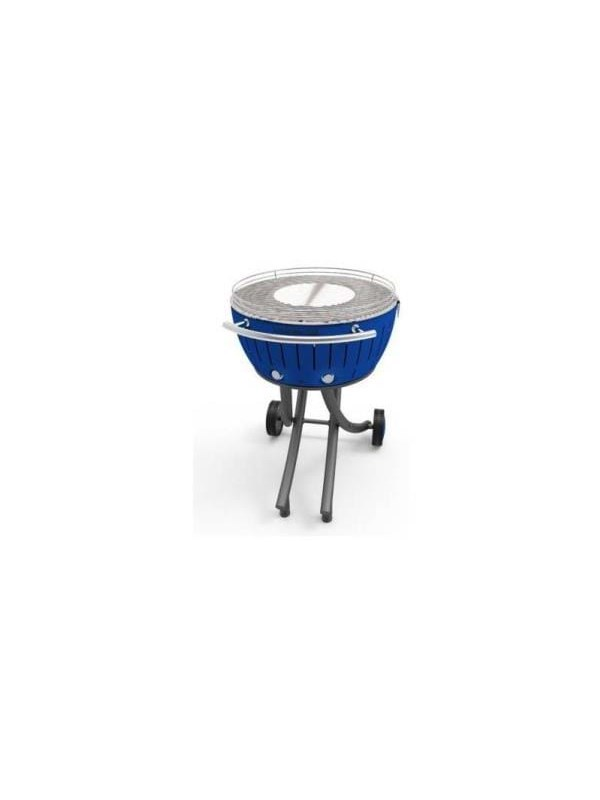 Image of   LotusGrill Table Grill XXL