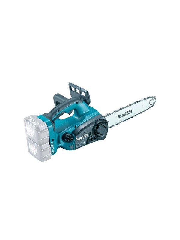 Image of   Makita Chainsaw DUC302Z