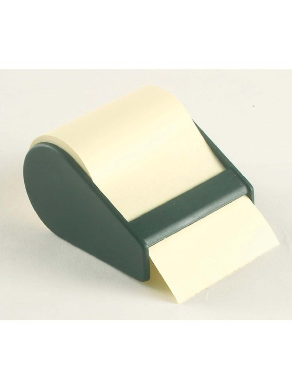 Image of   Esselte Contacta Notes Roll dispenser 60mmx10m