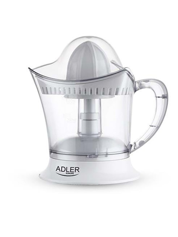 Image of   Adler Citrus Juicer
