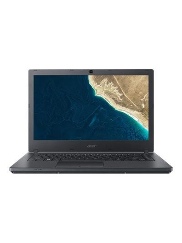 Image of   Acer TravelMate MP2410-G2-M-59RD