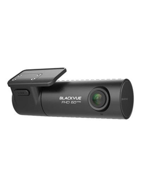 Image of   BlackVue DR590-1CH