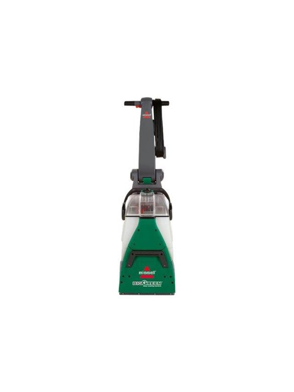 Bissell Big Green Commercial