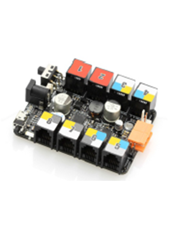 Image of   Makeblock Orion -based on Arduino ONE-