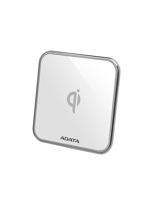 Image of   A-Data ADATA CW0100