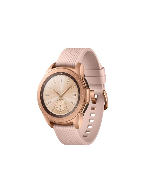 Image of   Samsung Galaxy Watch 42mm - Rose Gold