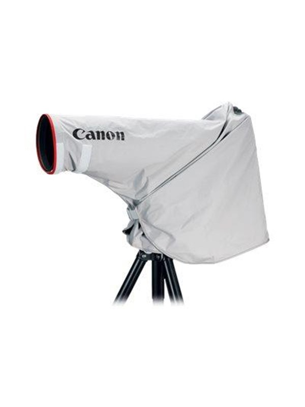 Image of   Canon ERC-E5M - rain cover