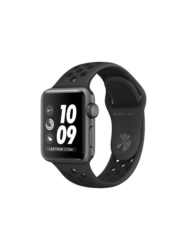 Image of   Apple Watch Nike+ Series 3 (GPS)