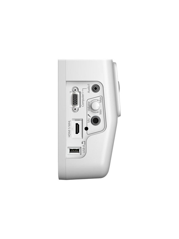 Image of   Epson ELPCB03 - projector control box