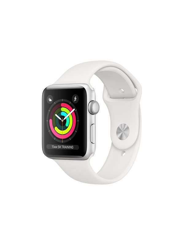 Image of   Apple Watch Series 3 (GPS)