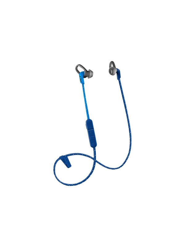 Image of   Plantronics Backbeat FIT 305 - Blå