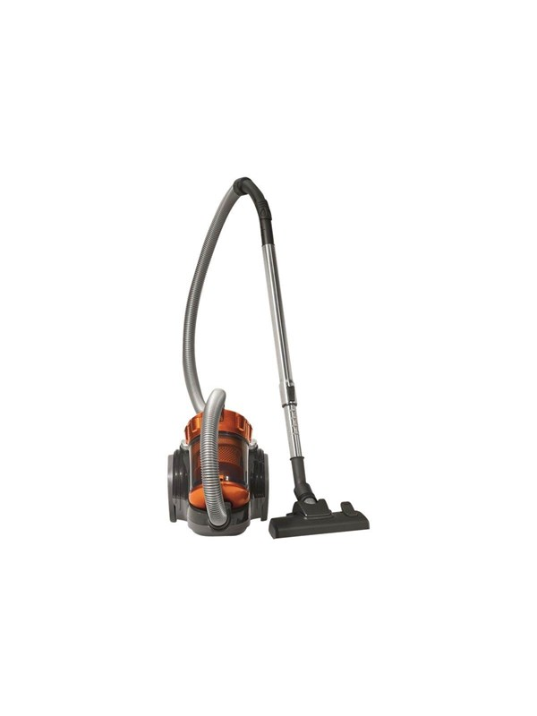 Image of   Clatronic Støvsuger BS 1302 - vacuum cleaner - canister