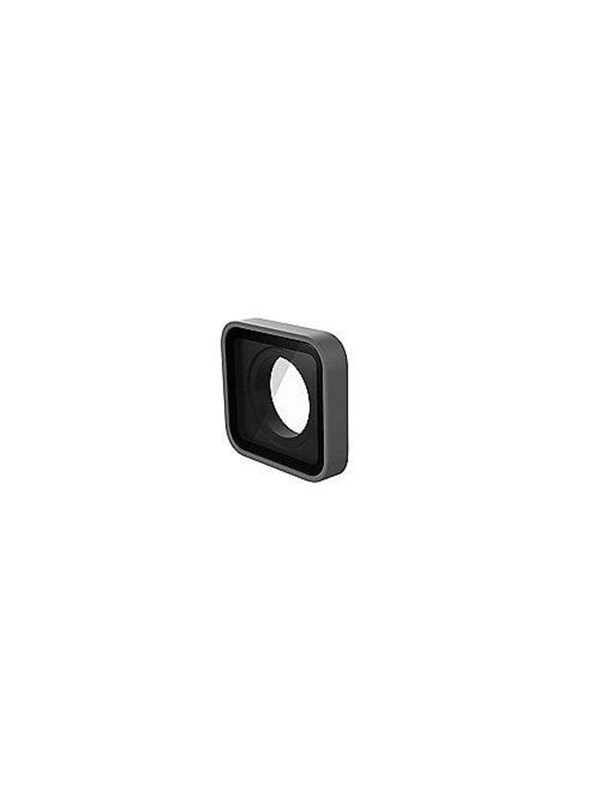 GoPro Protective Lens Replacement - lens protective cover