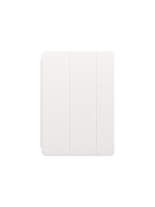 Image of   Apple Smart Cover for 10.5inch iPad Pro - White
