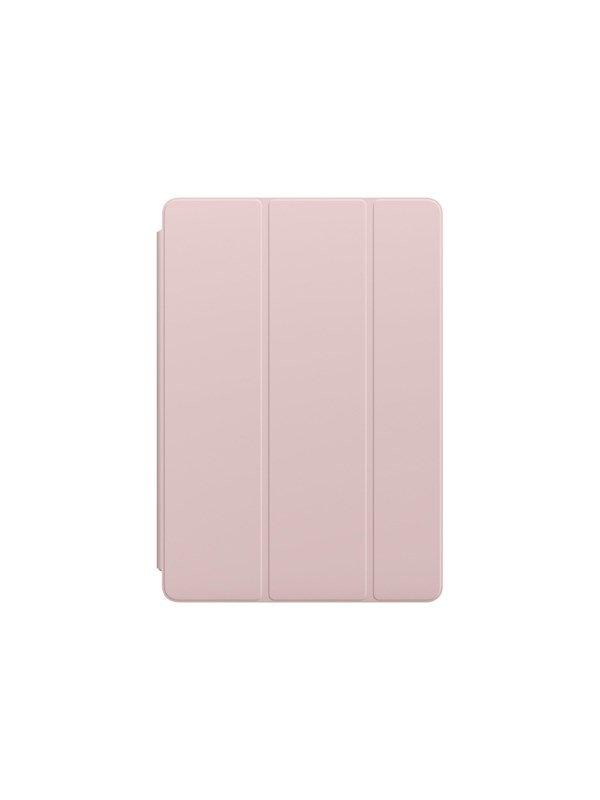 Image of   Apple Smart Cover for 10.5inch iPad Pro - Pink Sand