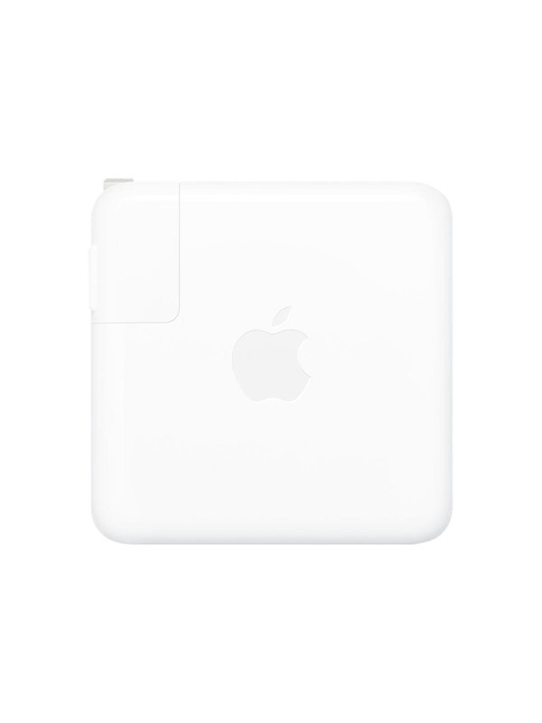 Image of   Apple 61W USB-C Power Adapter