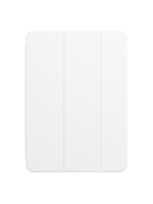 Image of   Apple Smart Folio for 11-inch iPad Pro - White