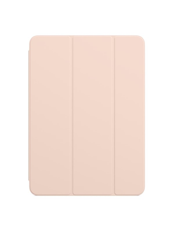 Image of   Apple Smart Folio for 11-inch iPad Pro - Soft Pink