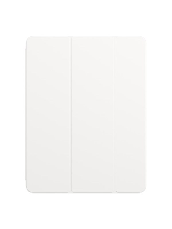 Image of   Apple Smart Folio for 12.9-inch iPad Pro (2018) - White