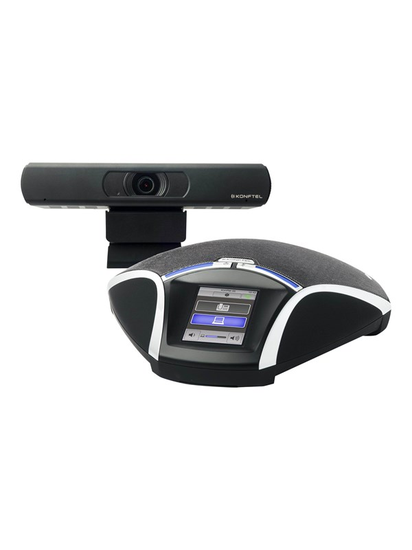 Image of   Konftel C2055 - video conferencing kit