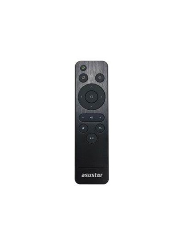 Image of   ASUSTOR AS-RC13 - remote control
