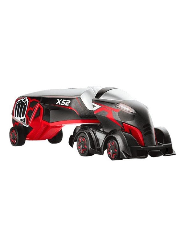 Image of   Anki Overdrive Super Truck - X52
