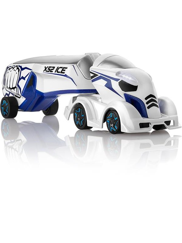 Image of   Anki Overdrive Supertruck - X-52 ICE