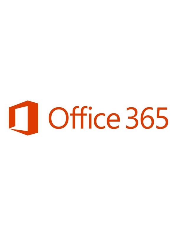 Image of   Microsoft Office 365 Personal - Dansk