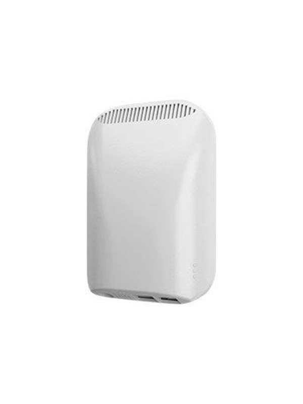 Image of   Extreme Networks AP 7602 - radio access point