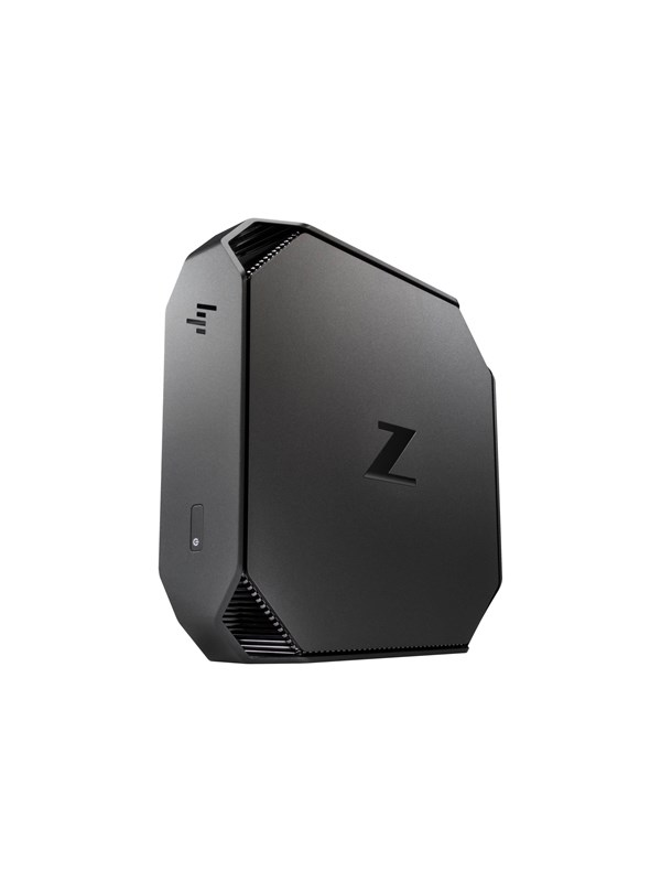 Image of   HP Workstation Z2 Mini G4 Performance