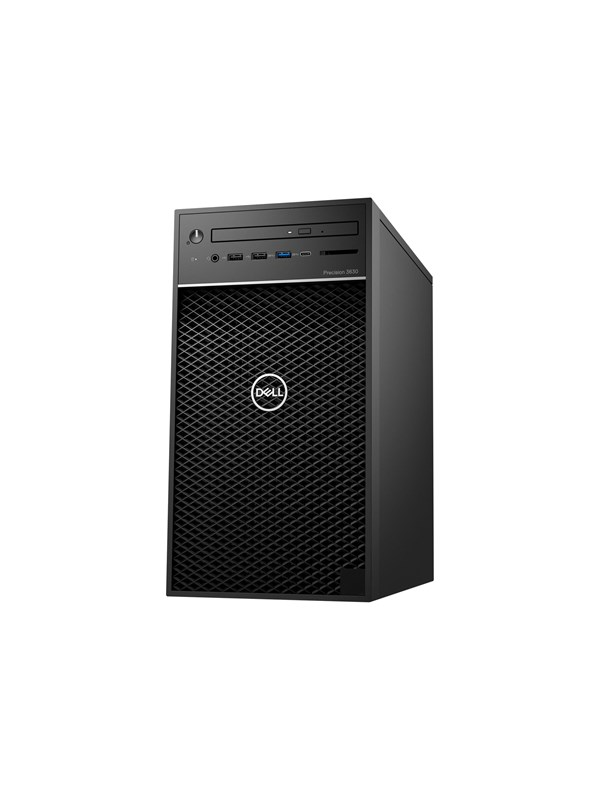Image of   Dell Precision 3630 Tower