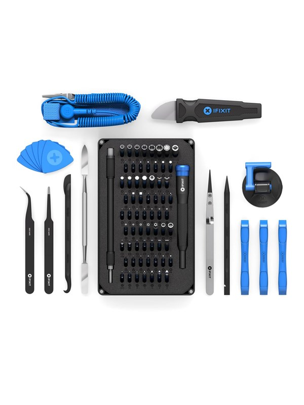 Image of   iFixit Pro Tech Toolkit