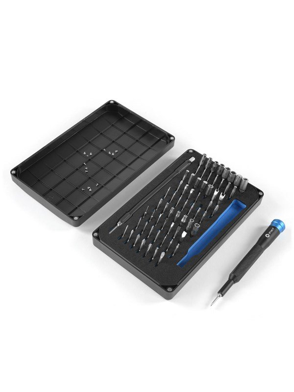 Image of   iFixit Mako - 64 Bit Driver Kit