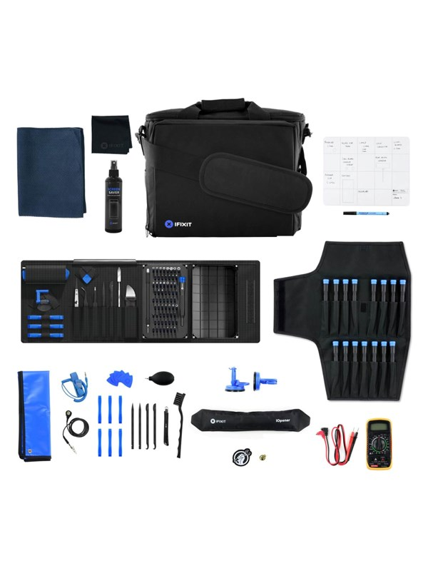 Image of   iFixit Repair Business Toolkit