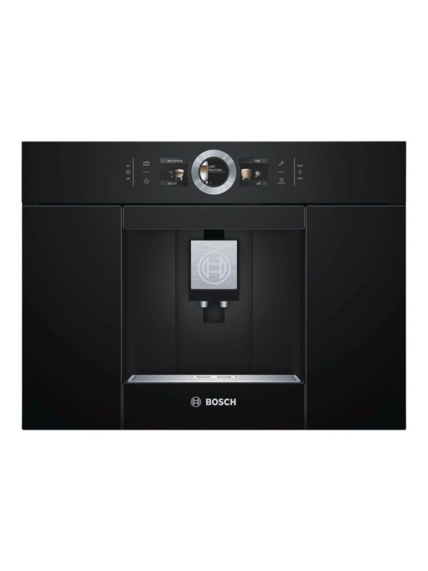 Image of   Bosch CTL636EB6