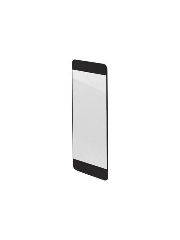 Image of   CELLY FULLGLASS748BK - screen protector