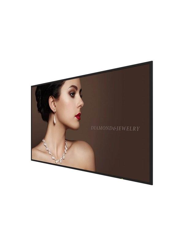 "Image of   BenQ ST5501K Smart Signage Series - 55"" LED display"