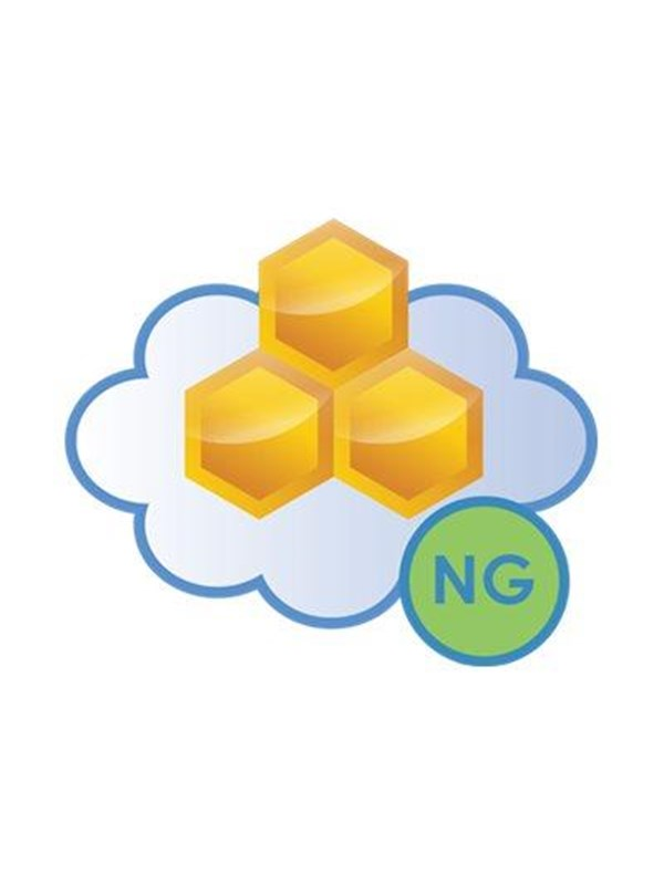 Image of   Aerohive Networks Aerohive HiveManager NG Cloud Service -