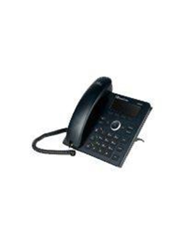 Image of   AudioCodes 420HD IP Phone - VoIP phone