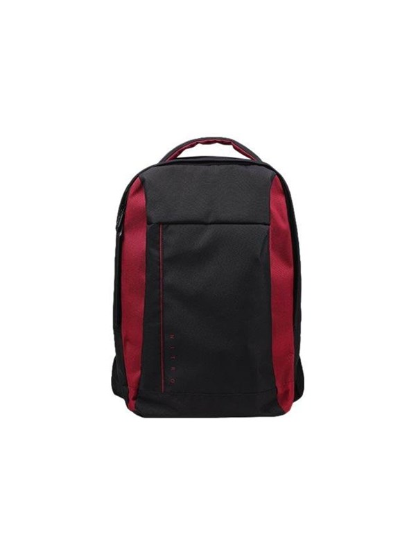 Image of   Acer NITRO Gaming Laptop Backpack 15.6""
