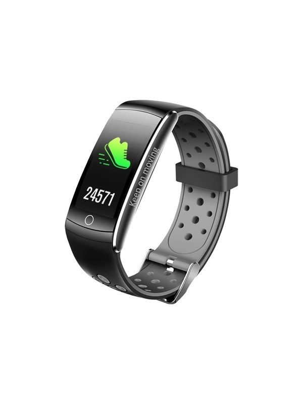 Image of   DENVER BFH-14 activity tracker - grey