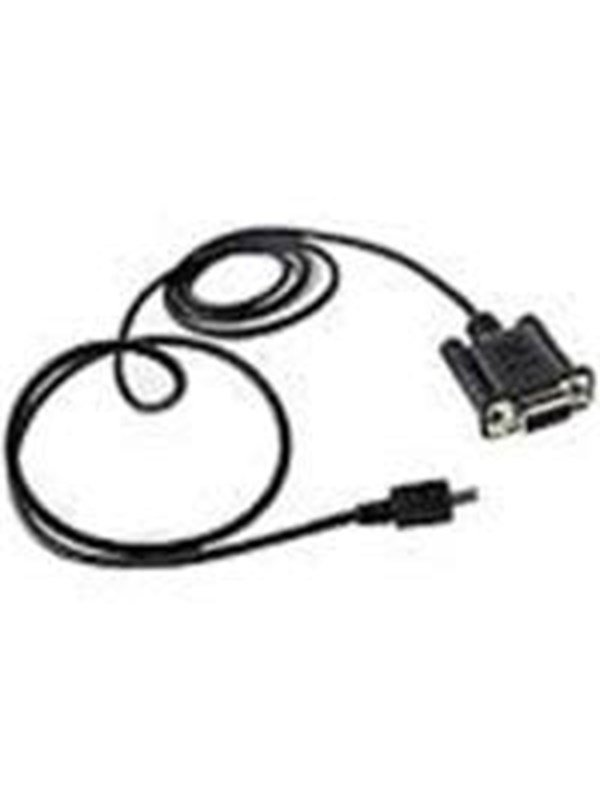 Star SERIAL CABLE SM-S MOBILE -