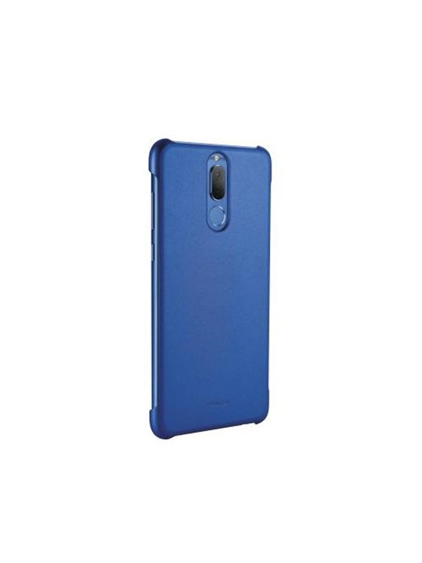 Huawei Protective Case for Mate 10 Lite - Blue