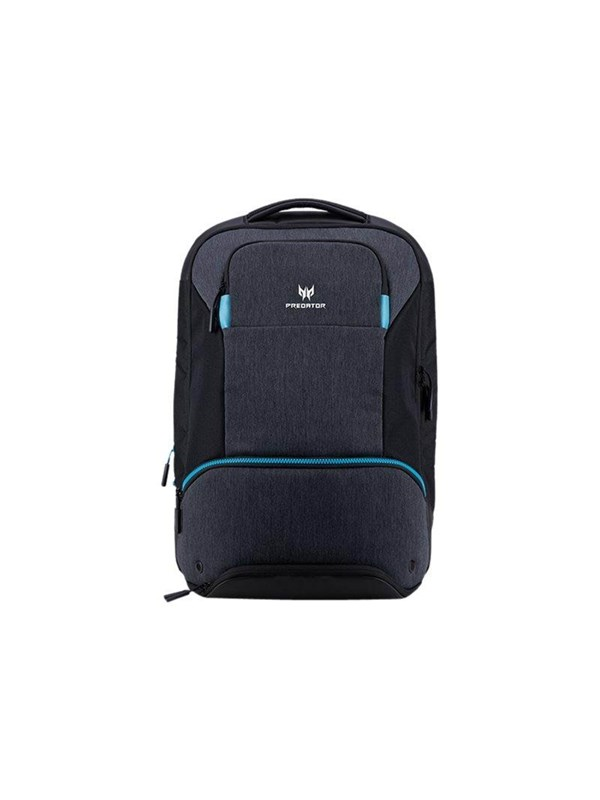 Image of   Acer Predator Hybrid backpack