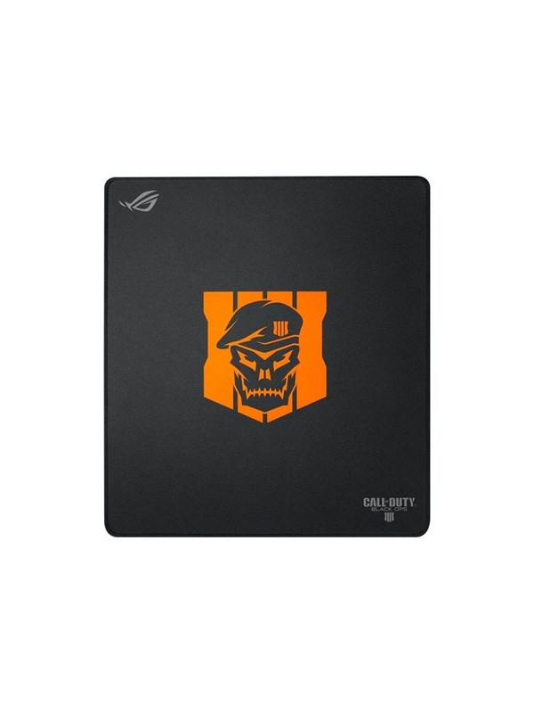 Image of   ASUS ROG Strix Edge Call of Duty - Black Ops 4 Edition